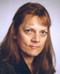 Martha Brink Kristensen